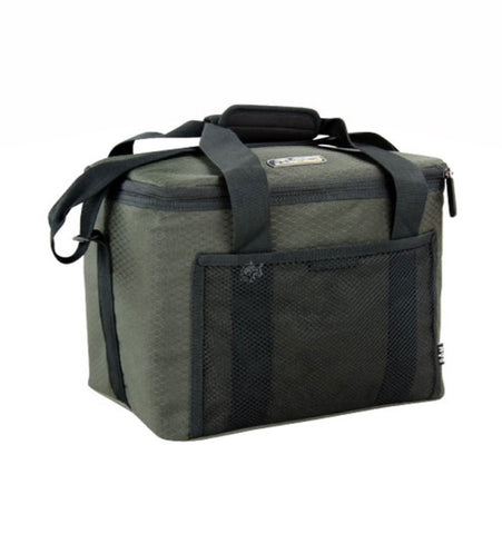 MAD D-Fender Boilie Cooler Bag | 15L | 35x25x22cm