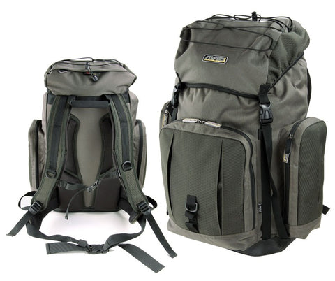 MAD D-Fender Backpack