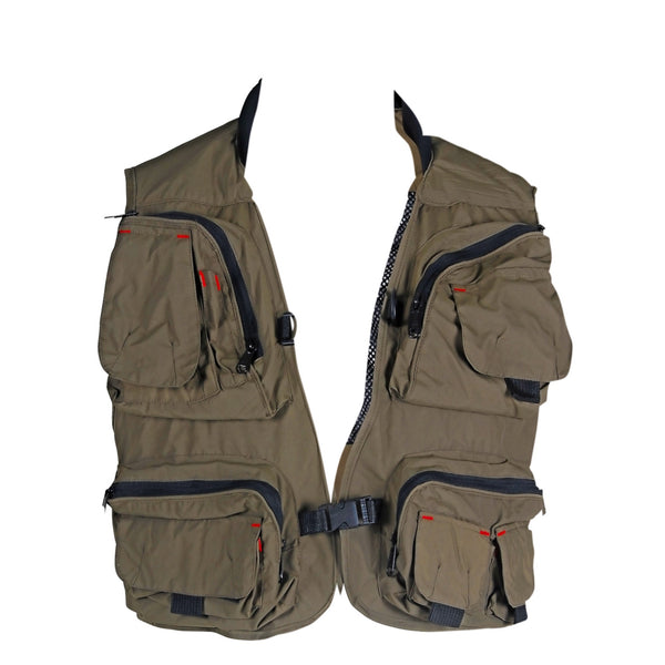 DAM Hydroforce G2 Fly Vest | M - XXL