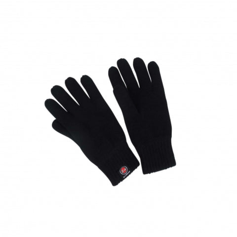 DAM FZ Knitted Gloves With Fleece | M - XL