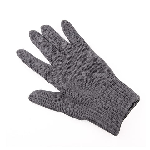 MadCat Protection Glove