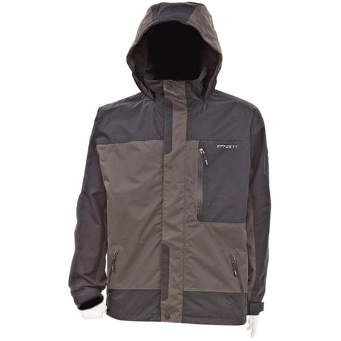 DAM FZ Technical Jacket