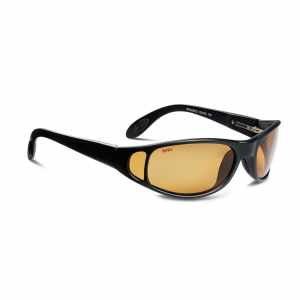 Rapala VisionGear® Sportsman's Sunglasses | Various Colours