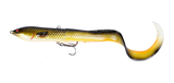 Savage Gear The 3D Hard Eel Lure | 17cm | 40g | Various Colours