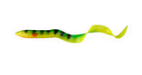 Savage Gear Real EEL Loose Body Pack Lures | 15 - 30cm | 12 - 56g | Various Colours