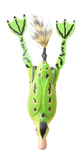 Savage Gear The Fruck (3D Hollow Duckling) Lure | 7.5 -10cm | 15 - 40g | Various Colours