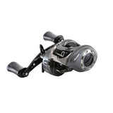 Okuma Cerros Low Profile Baitcast Sea Fishing Reel | Left or Right Hand