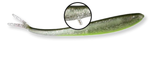 Savage Gear Monster Slug Lure | 20 -25cm | 30 - 50g | Various Colours