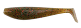 FOX Rage Zander Pro Shad Lure | 7.5 - 14cm | Various Colours