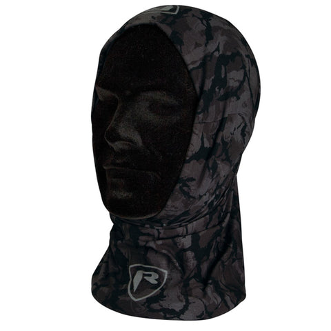FOX Rage Camo Snood