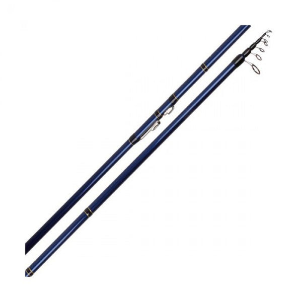 Okuma Astral Bolognese Fishing Telescopic Rod | 3.00m - 6.00m | Various Sizes