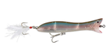 Savage Gear Panic Popper Lure | 10.5 - 19.5cm |20 - 111g | Various Colours