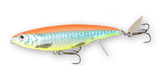 Savage Gear 3D Backlip Herring Lure | 10 - 13.5cm | 19 - 45g | Various Colours