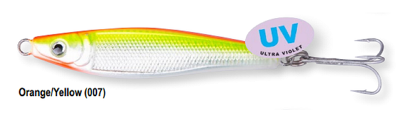 Ron Thompson Thor Xp Steel Lure | 100 - 300g | Various Colours