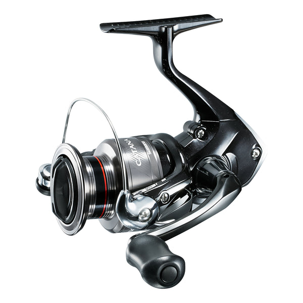 Shimano Catana FD Fishing Spinning Reel Front Drag | 1000 - 4000 | Various Sizes