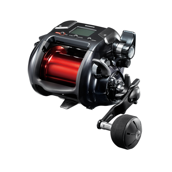 Shimano Reel Plays 4000