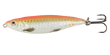 Savage Gear 3D Horny Herring Lure | 8 - 10cm | 13 - 23g | Various Colours