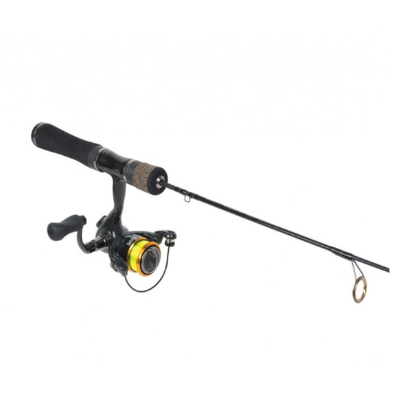 Rapala R-Type™ Spinning Ice Combo | 24