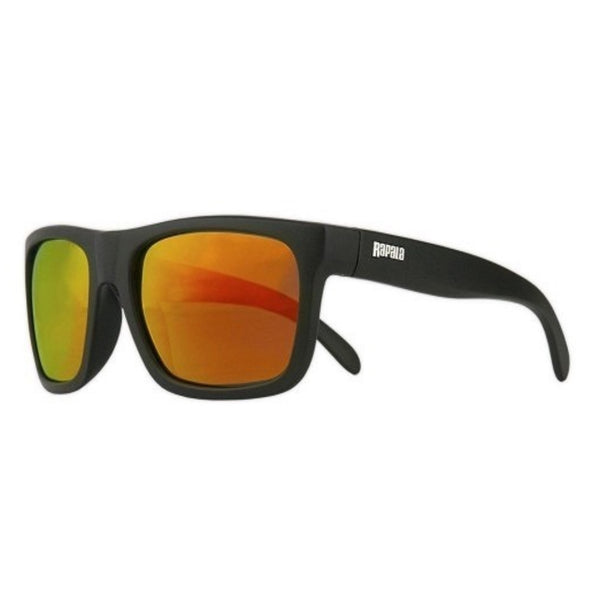 Rapala RVG300 Polarized Sunglasses