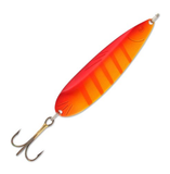 Kuusamo Taiga Spoon  | 85mm | 24g | Various Colours