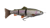 Savage Gear 4D Line Thru Trout Lure | 15 - 25cm | 35 - 193g | Various Colours