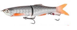Savage Gear 3D Bleak Glide Swimmer Lure | 13.5 - 20.5cm | 28 - 85g | Various Colours