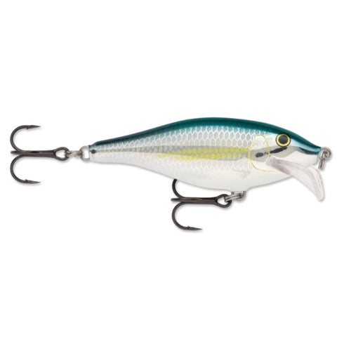 Rapala Scatter Rap® Shad | Various Colours