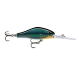 Rapala Shadow Rap® Jack Deep Fishing Lures 5cm 5.7g