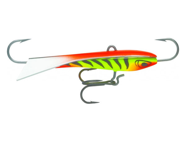 Rapala Snap Rap Ice Fishing Jigging Lure | 6cm | 4gm | HT