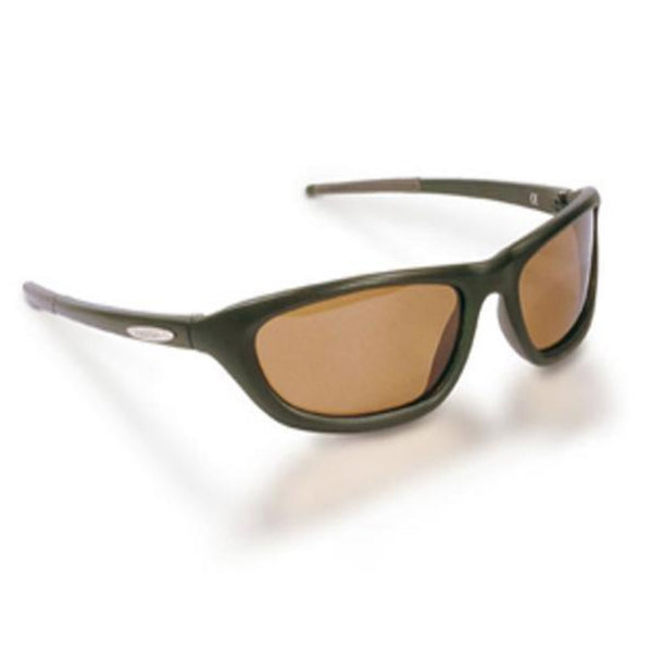 Shimano Polarised Exage Sunglasses