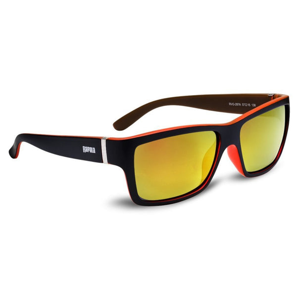 Rapala Polarizing glasses Urban | UVG-282A