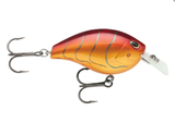 STORM Arashi Silent Square Fishing Lure | 6cm | 18g | Various Colours