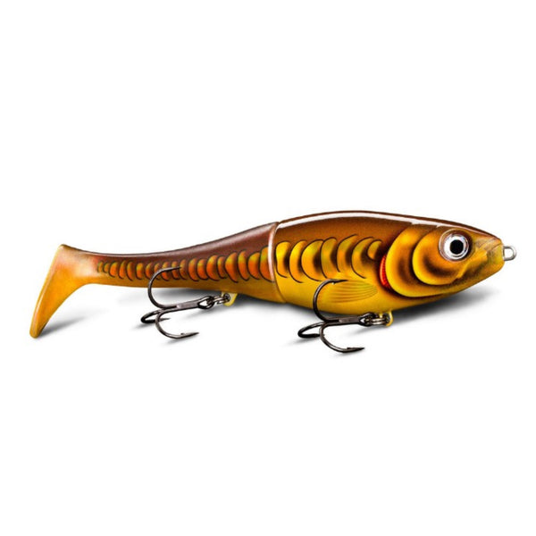 Rapala X-Rap® Peto | 20 cm | Various Colours