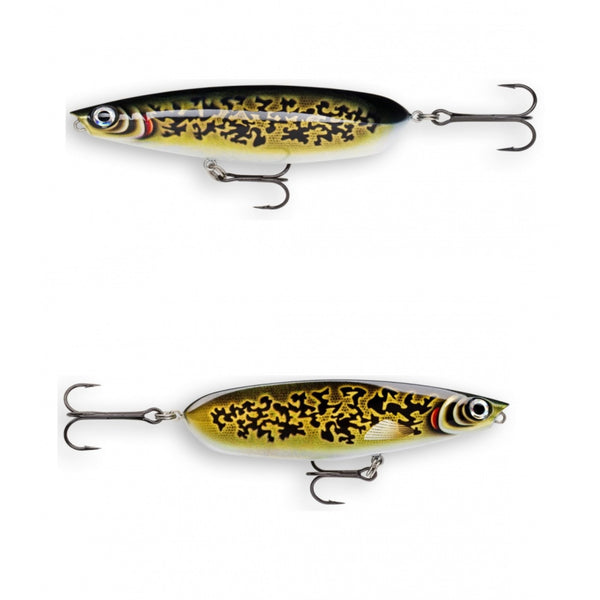 Rapala X-RAP Scoop | 14 cm | Various Colours