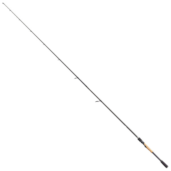 DAM EFFZETT® NOVA Spinning Rod | 1.65m - 2.7m | Various Sizes