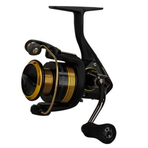 Okuma Custom Spin Spinning Reel