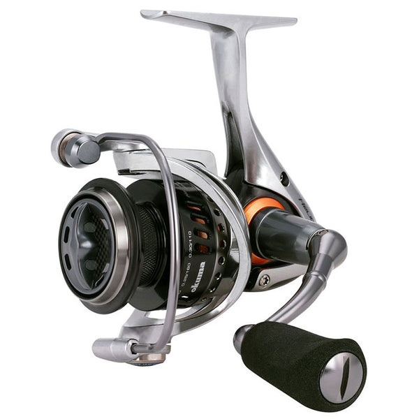 Okuma Helios SX HSX Front Drag Spinning Reel