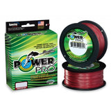 Fishing tackle | Lures Lines Reels | OhhMyCod