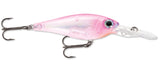 STORM Smash Shad Fishing Lure | 6 - 7cm | 8 - 11g | Various Colours