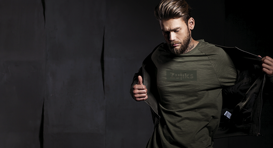 Comfort Meets Cool in the Most Comfortable T-shirts and Hoodies