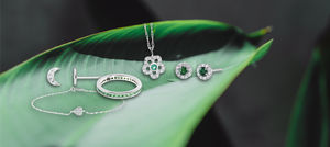 OGI's special everyday jewelries in diamond, emeralds, rubies and other gemstones. Check them out at ogi-ltd.com