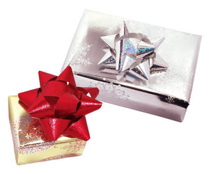 Gift wrapping and occasional card - OGI-LTD
