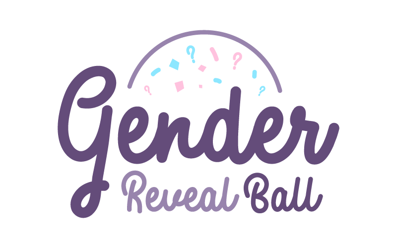 Gender Reveal Ball