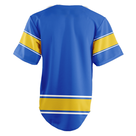 Image of ST. LOUIS BASEBALL JERSEY