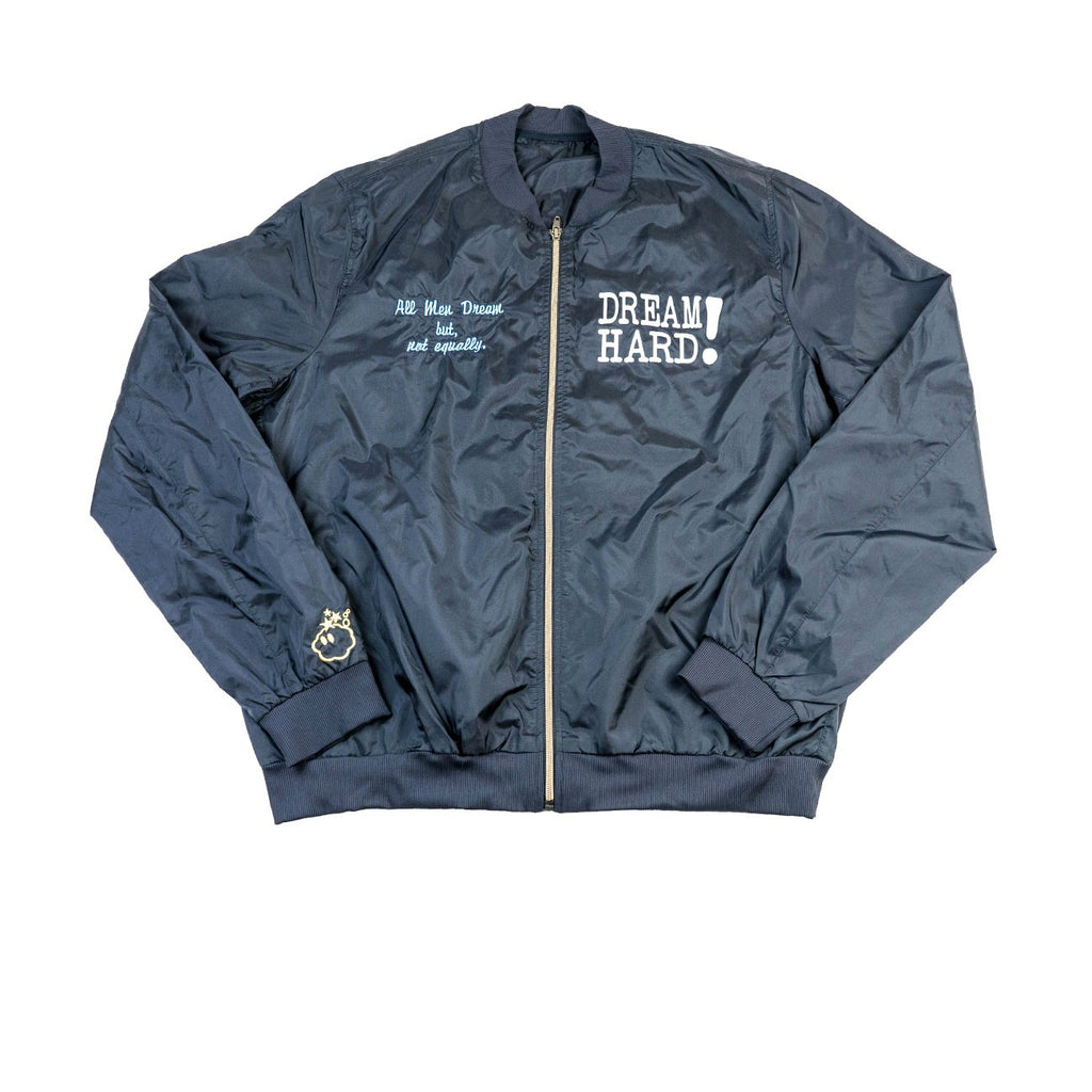 Night Watch Jacket
