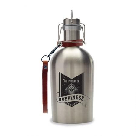 Micro Bro 2L Growler