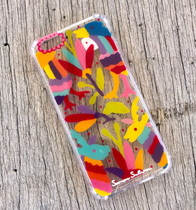 Otomi IPhone 6/6s