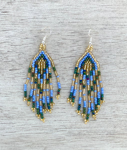 Anam earrings