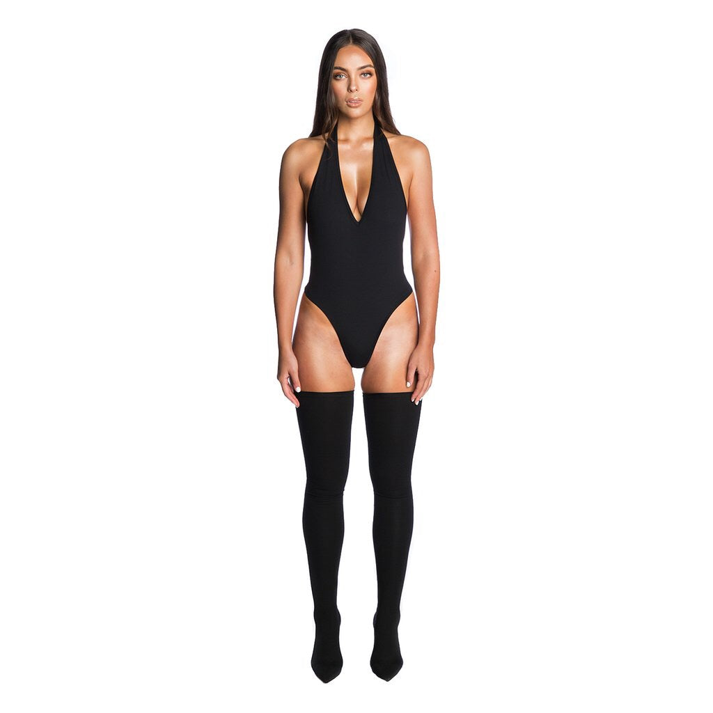 The Hold Up Bodysuit
