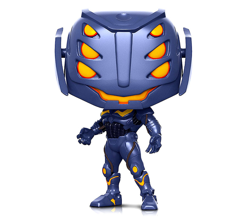 Funko POP Games Ultron Action Figure